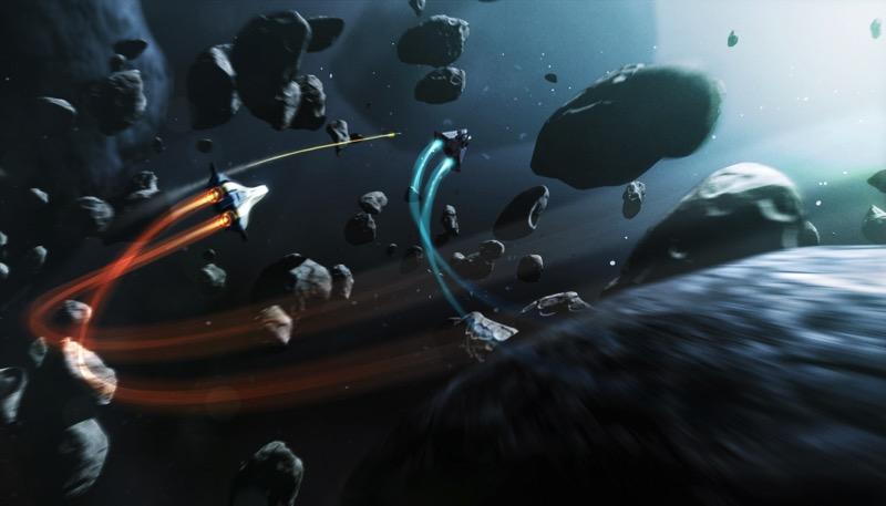 AsteroidFight3.jpg