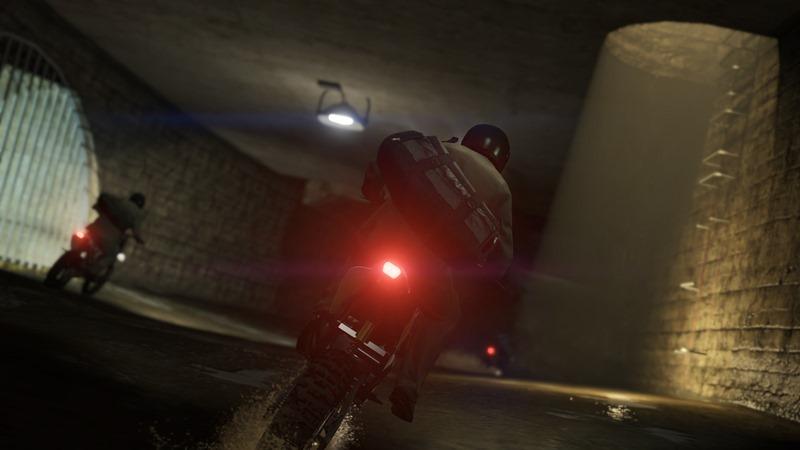 GTA HD (9)