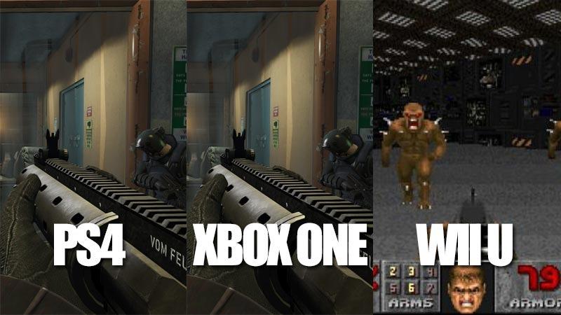GTA-V-Comparison