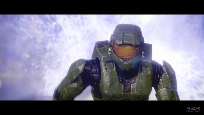 Halo 2 (5)