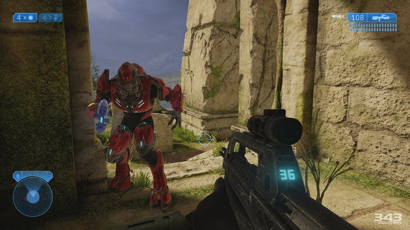 Halo 2 (8)