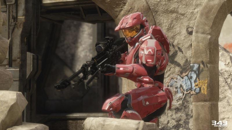 Halo 2 MP (13)