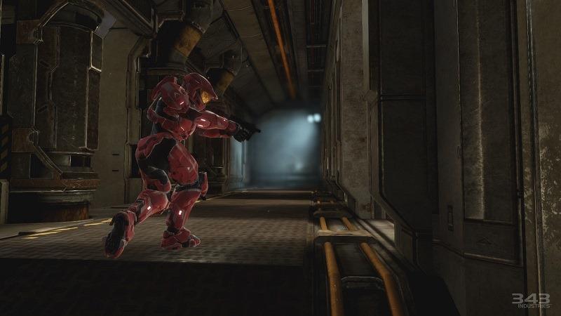 Halo 2 MP (15)