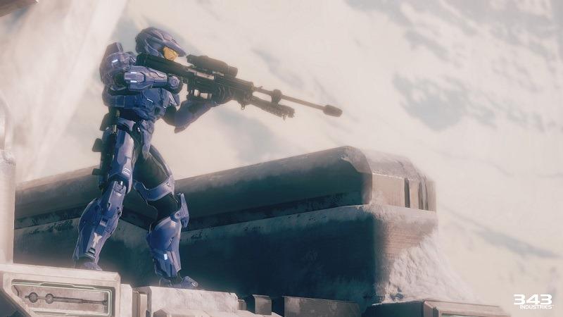 Halo 2 MP (4)