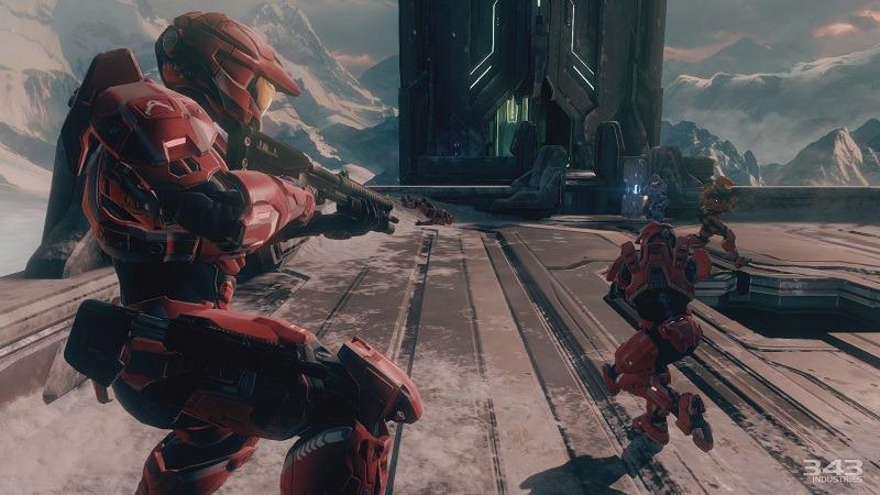 Halo 2 MP (5)