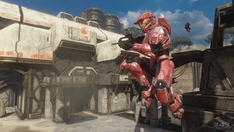 Halo 2 MP (8)