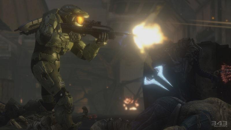 Halo 3 (5)