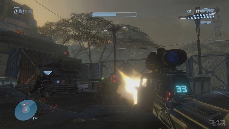 Halo 3 (8)