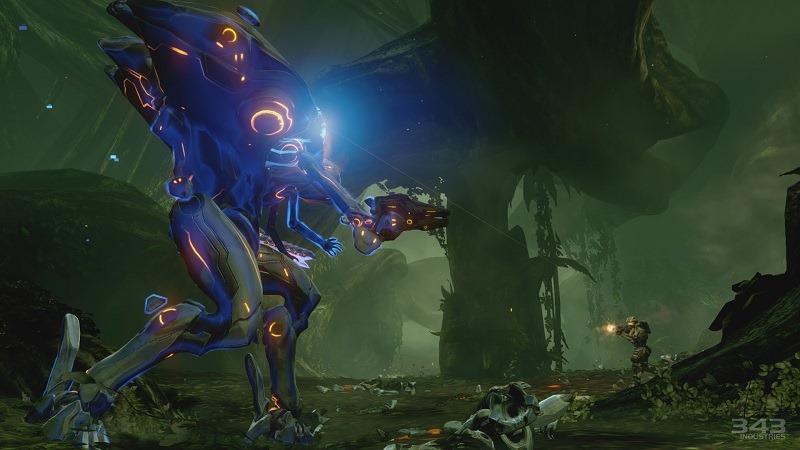 Halo 4 (5)