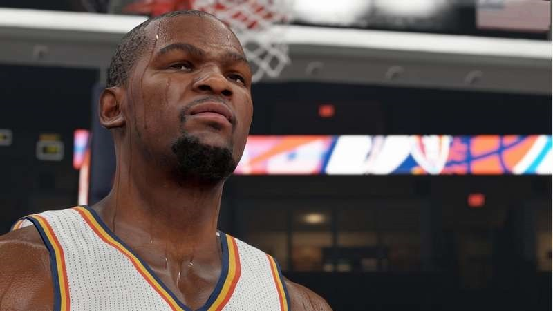NBA2K15 (1)