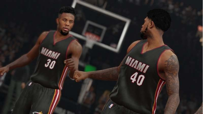 NBA2K15 (3)