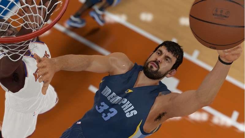 NBA2K15 (6)