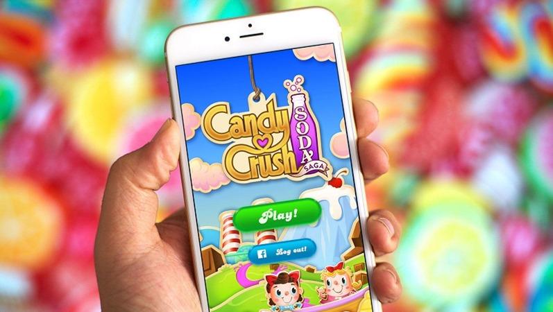 candy_crush_soda_saga_splash_hero