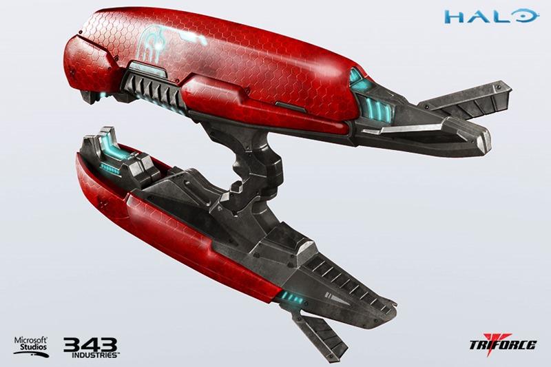 h2_plasma_brute-1