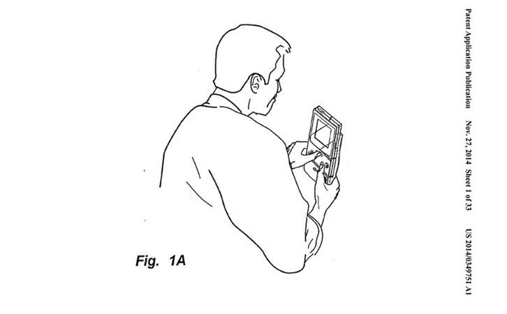 patent1a