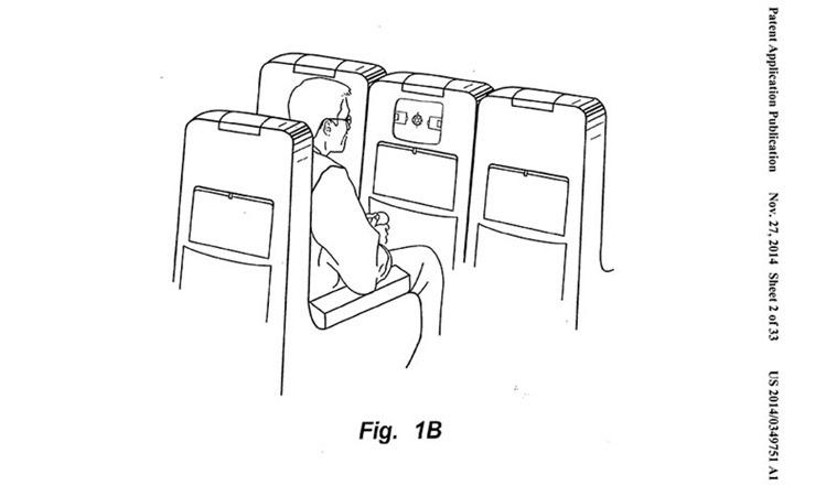 patent1b