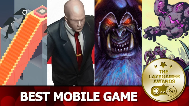 Best-Mobile-game