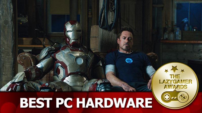 Best-PC-Hardware