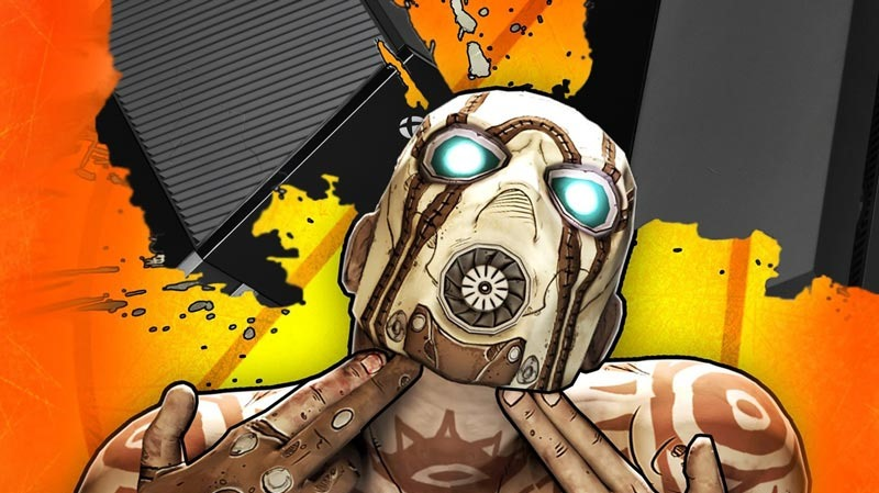 Borderlands-Remastered