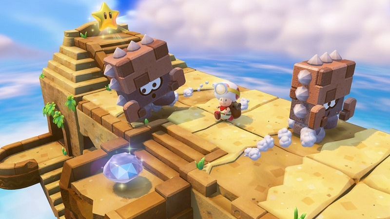 Captain Toad (1)