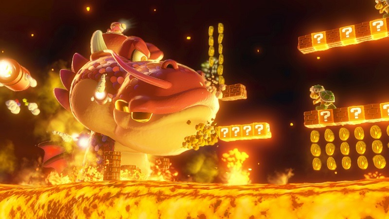 Captain Toad (5)