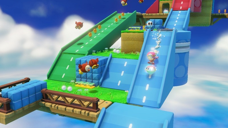 Captain Toad (6)