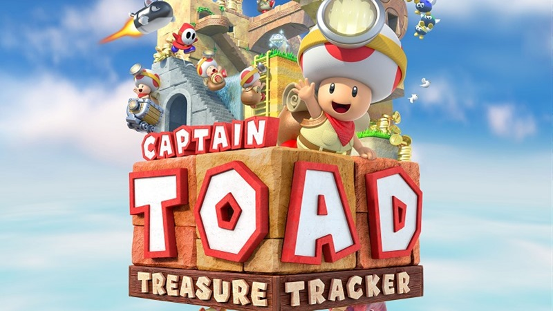 Captain Toad (7)