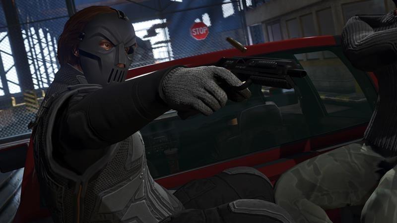 GTA Online (16)