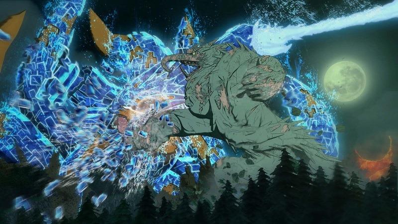 Naruto uns4 (1)