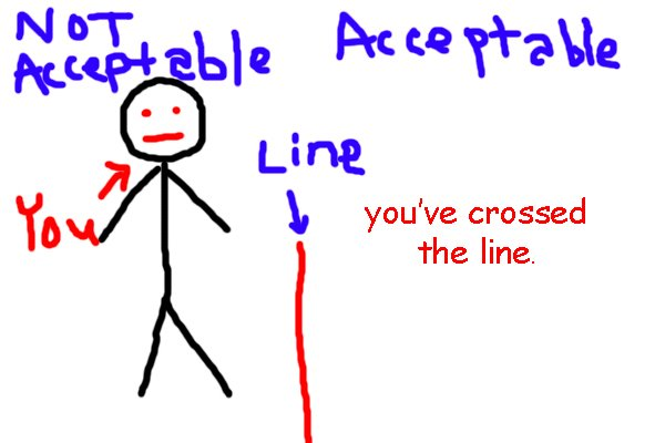 crossing_the_line.0
