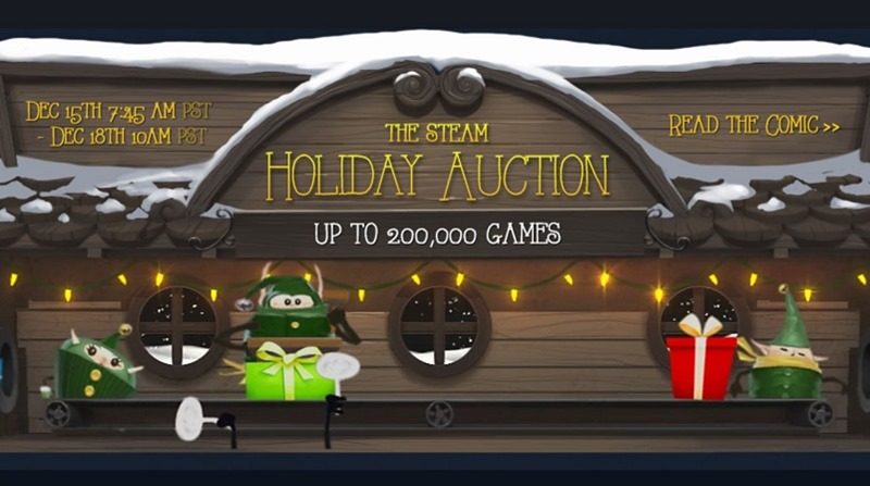 features_off_steam_holiday_auction