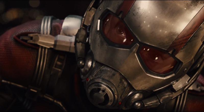 Ant-Man (3)