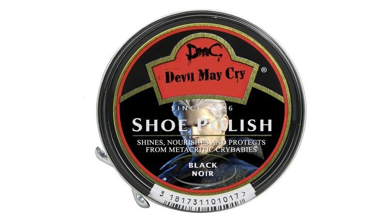 DmC-polish
