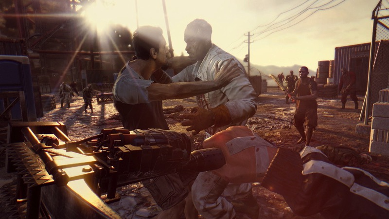 Dying Light fix for PS4.jpg