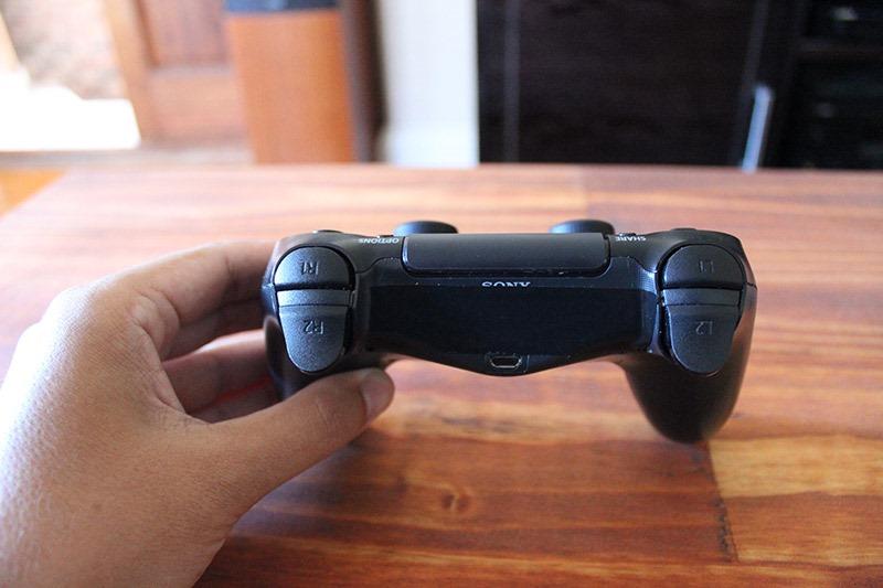 PS4 controller (4)
