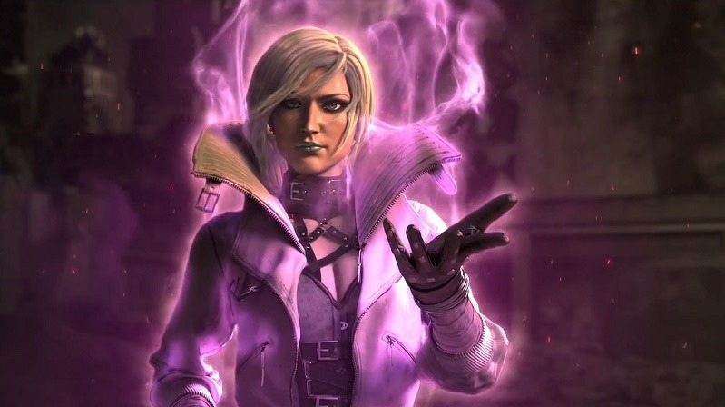 Phantom-Dust-Reboot-heads-to-Xbox-One-here's-the-first-trailer