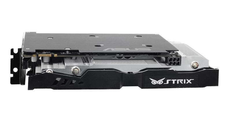 STRIX-GTX960-DC2OC-2GD5_3D2.jpg