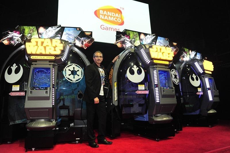 Star Wars Battlepod (2)