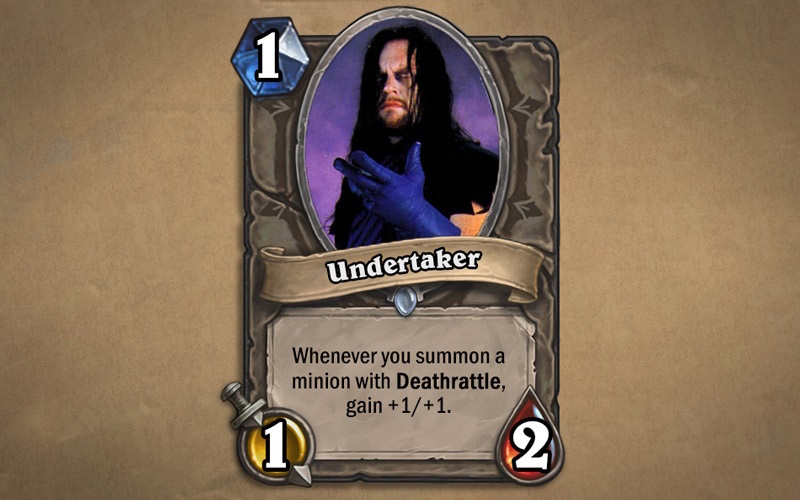 The real fake Unertaker.jpeg