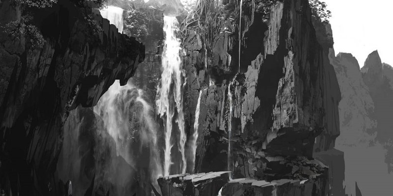 U4_Concept_waterfall-sideview_1421238955