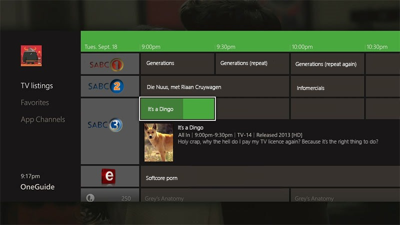 XboxOneTVGuide1