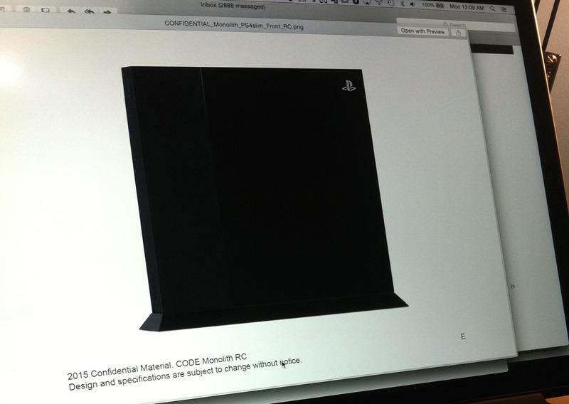 ps4-slim-screenshot-3