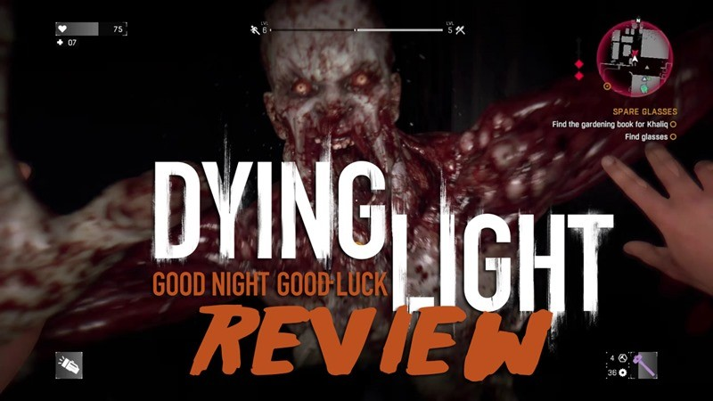dying-light-screen