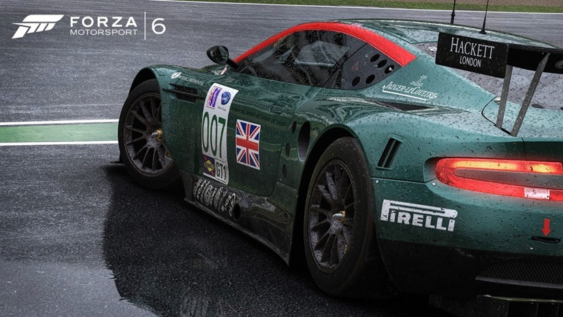 Forza-6-3-1280x720