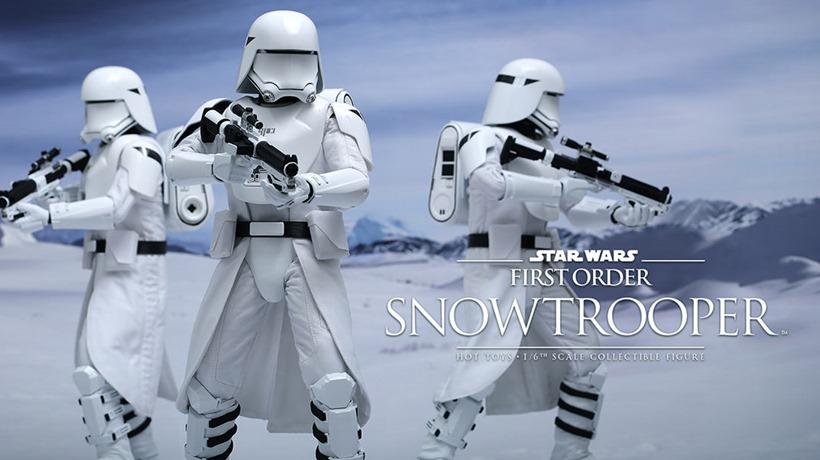 Snowtrooper (4)