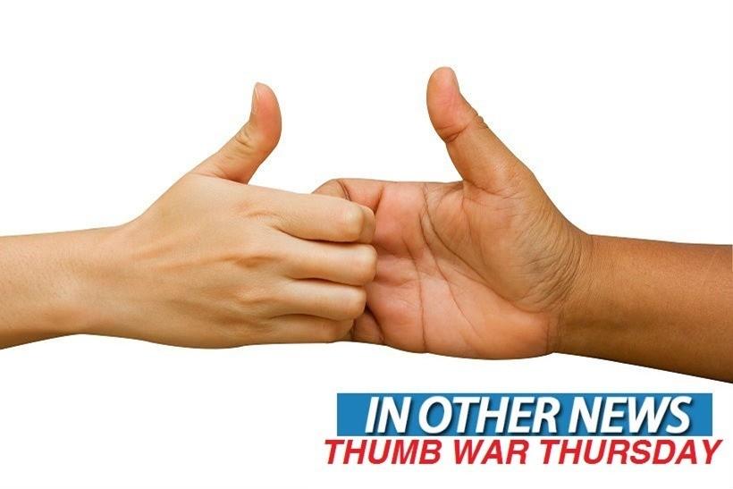 Thumb-War-Thursday-ION