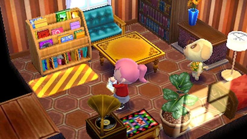 Animal-Crossing-3DS_04-01-15