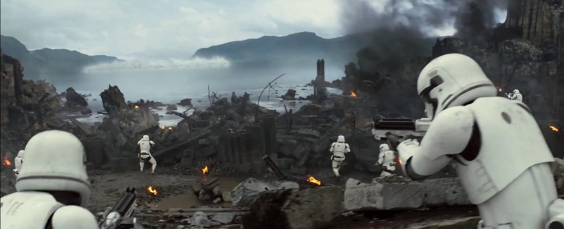 Force Awakens (22)