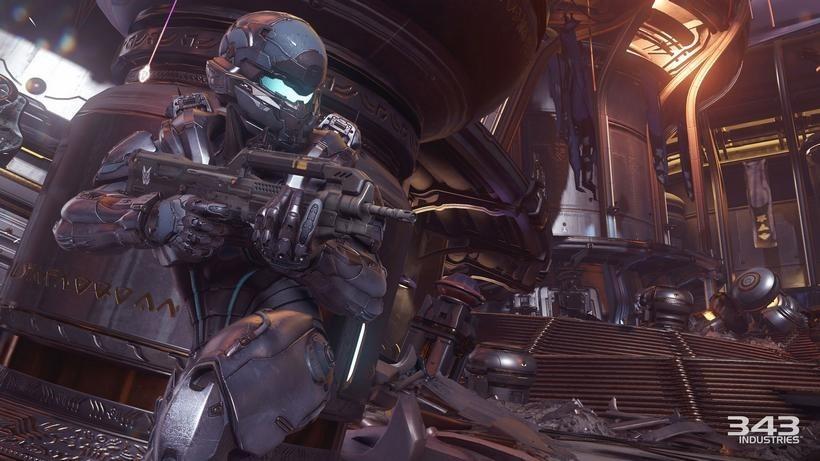 Halo-5-screenshot-3