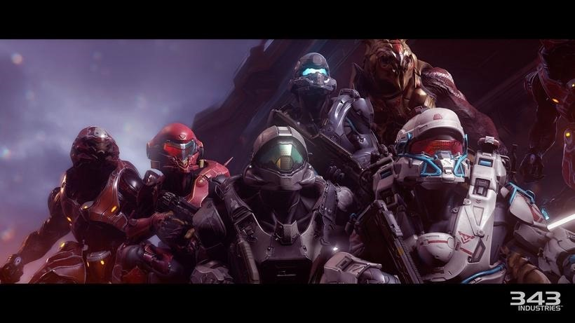 Halo-5-screenshot-6